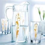 Питьевые наборы Luminarc