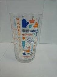 Мерный стакан 5005AM12A1111 560мл