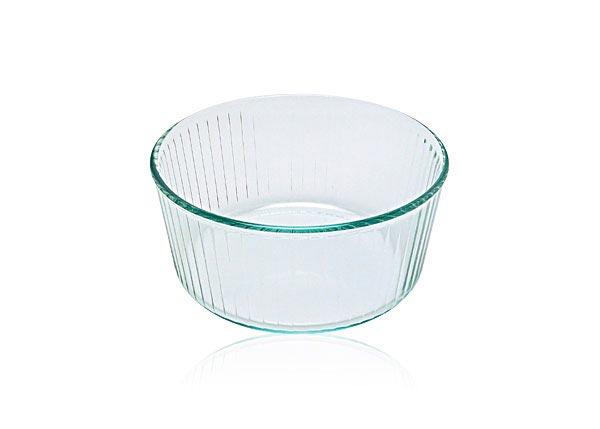 Форма для выпечки PYREX суфле 833B000/5044 21см