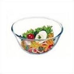 Миска средняя 1.3 л - интернет-магазин посуды Luminarc
