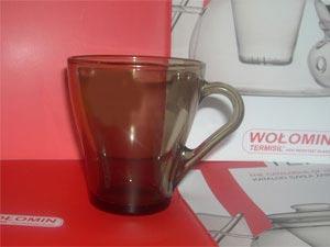 Кружка RUSSIAN TEA POLAND Р71636 280мл