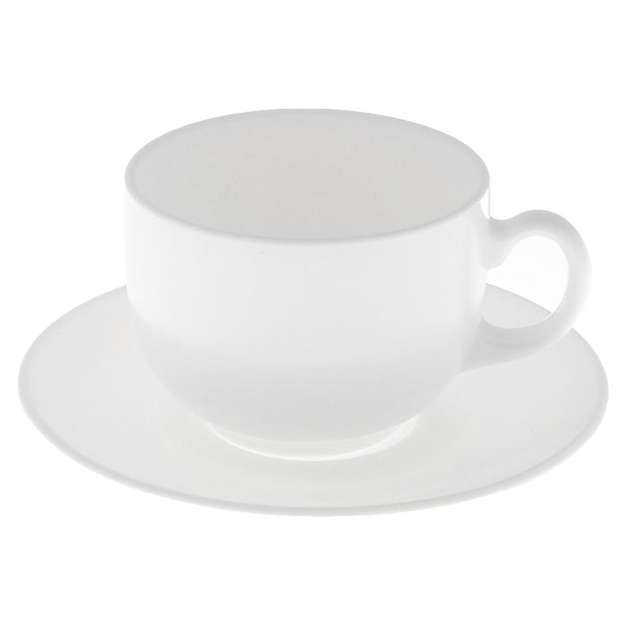 Чайный сервиз DIWALI 220мл