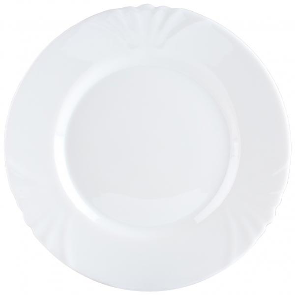 Тарелка десертная CADIX, 6шт