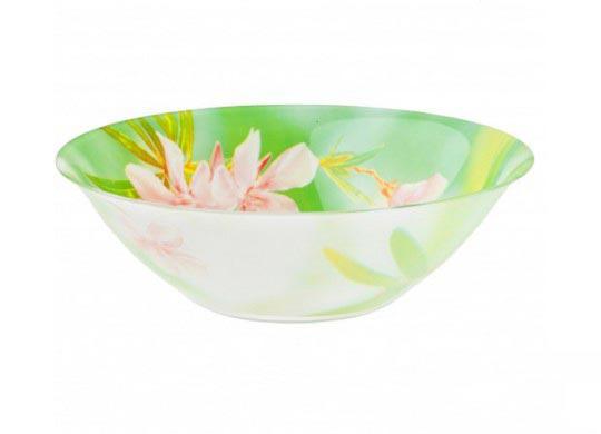Салатник CARINE FREESIA большой 27 см - интернет-магазин посуды Luminarc