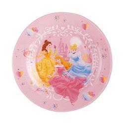 Тарелка десертная PRINCESS BEAUTIES 19см
