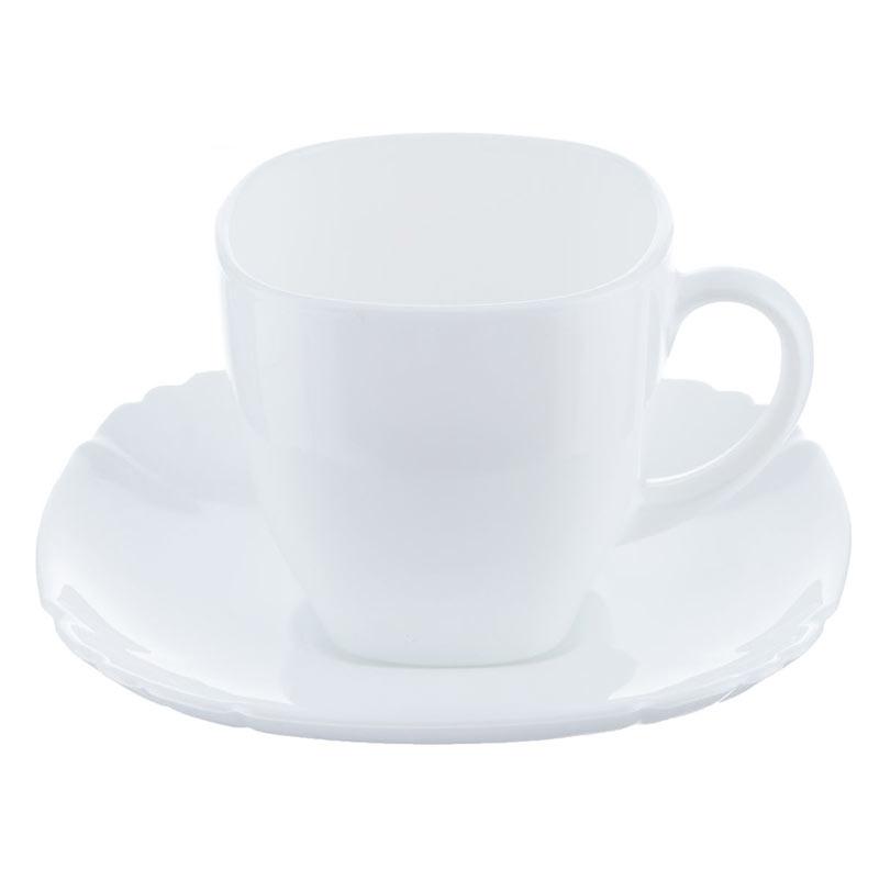 Чайный сервиз LOTUSIA 220мл