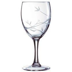 Фужеры для вина ALLEGRIA 250 мл, 3 шт - интернет-магазин посуды Luminarc