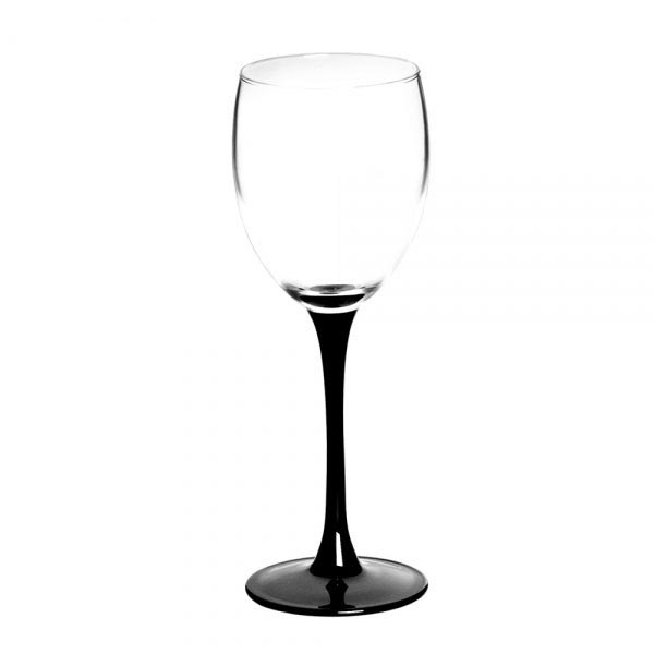 Фужеры для вина 250мл, 6шт