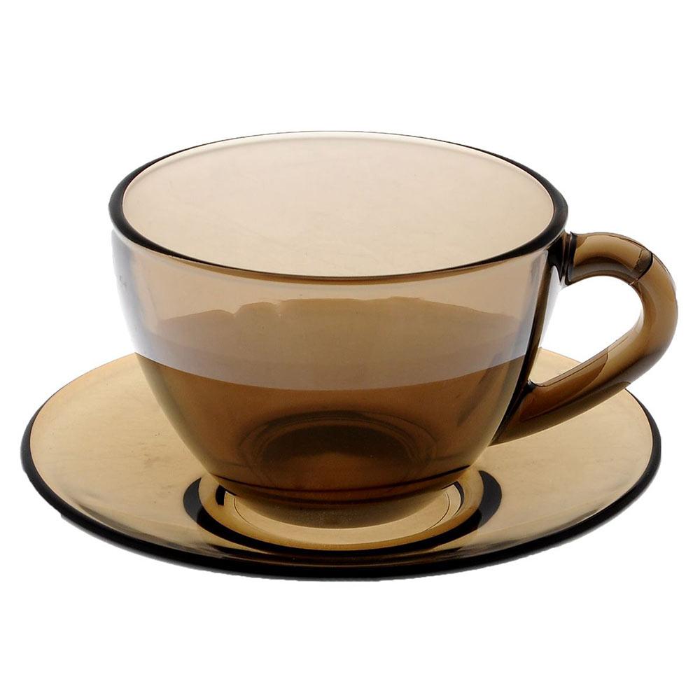 Чайный сервиз Симпли 220 мл - интернет-магазин посуды Luminarc