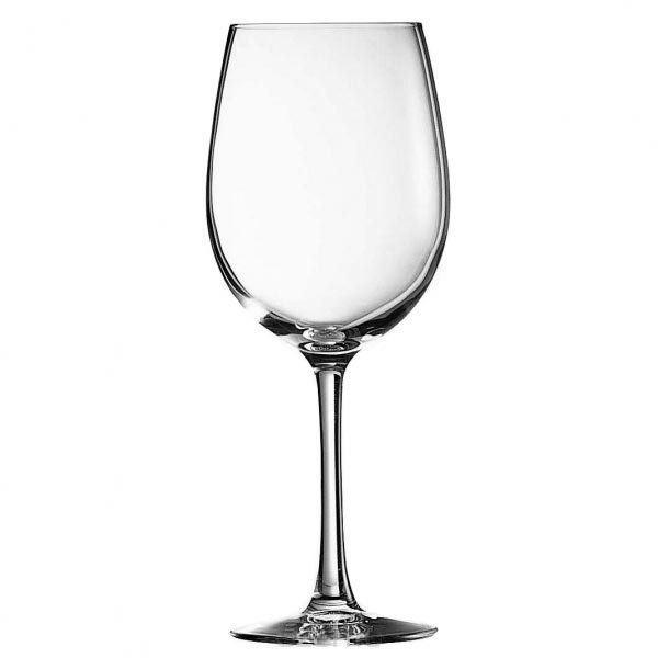 Фужеры для вина Алегрес 420мл, 4шт