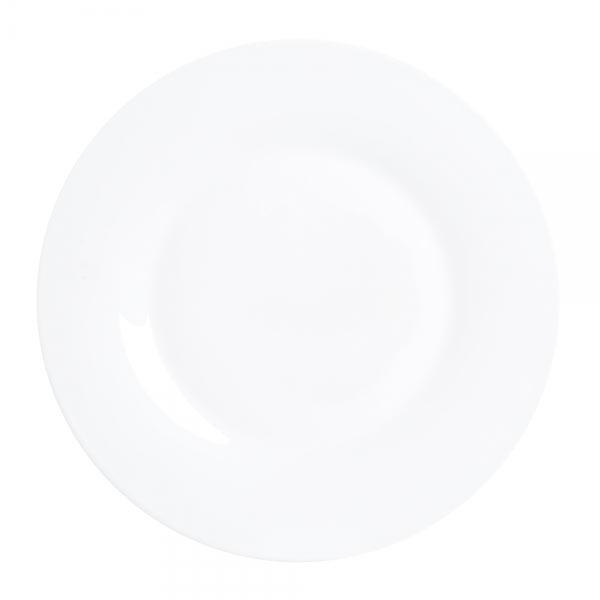 Тарелка обеденная ALIZEE 28см