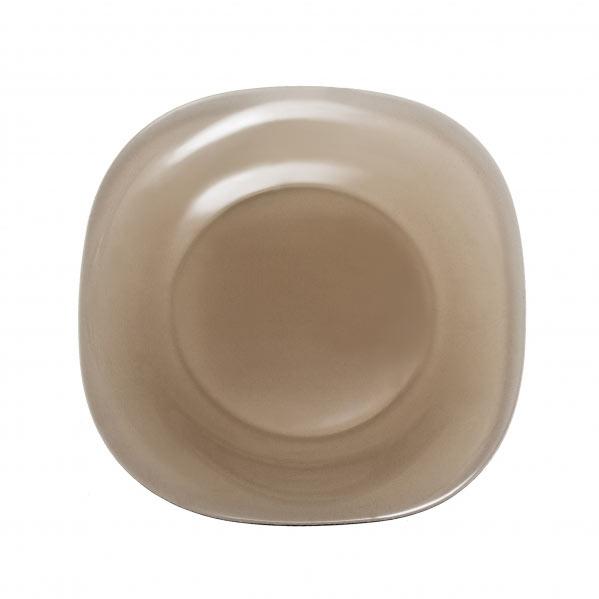 Тарелка обеденная Нью Карин 27см