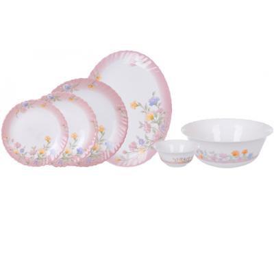 Столовый сервиз ARCOPAL ELISE 26 предметов - интернет-магазин посуды Luminarc