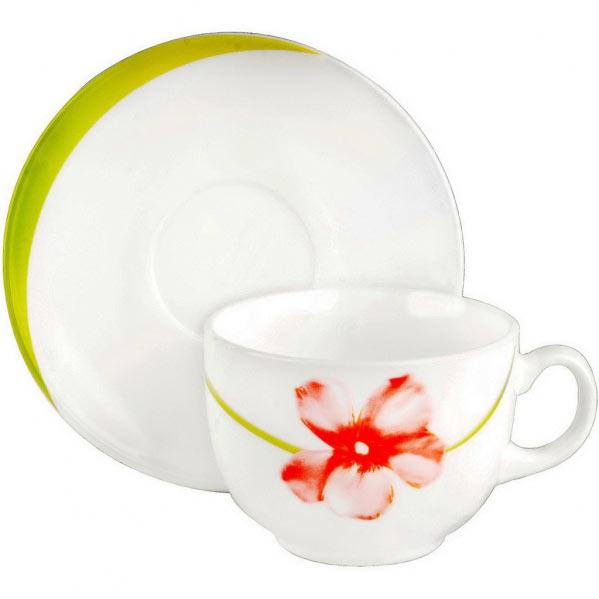 Набор чайный ESSENCE SWEET IMPRESION 220мл