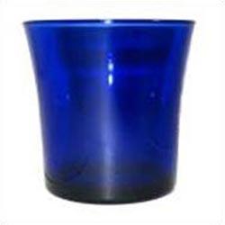 Набор стаканов DURALEX (BR) SAPHIR 6шт 1011FB06A0111