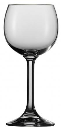 Фужеры для вина SZ SELECTION 230мл, 6шт