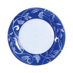 Тарелка обеденная PLENITUDE BLEU 27см