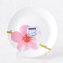 Тарелка десертная WATER COLOR
