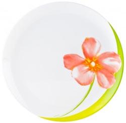 Тарелка обеденная SWEET IMPRESSION