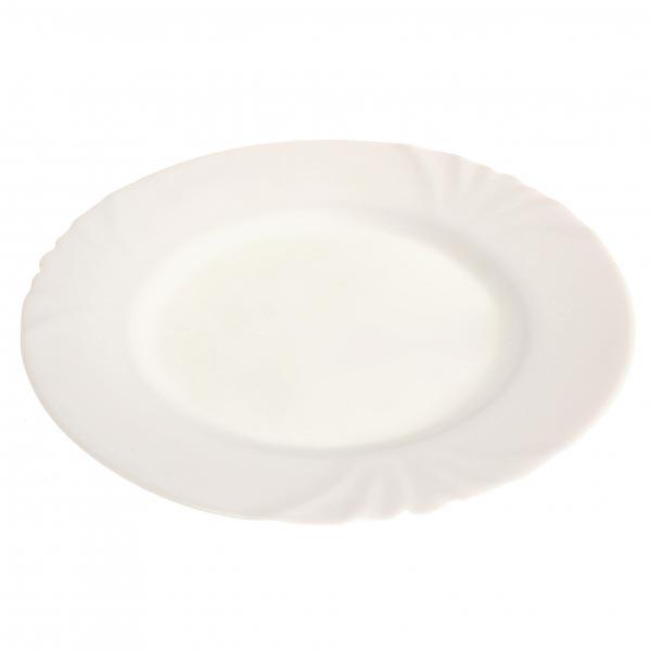 Тарелка обеденная CADIX
