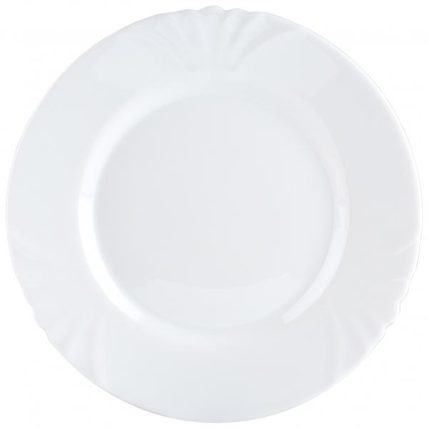 Тарелка десертная CADIX