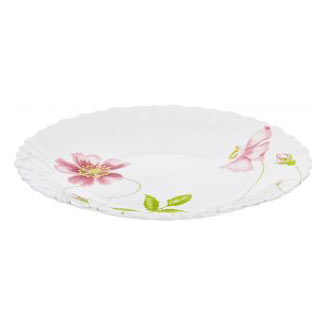 Тарелка десертная ANEMONE 19,5см