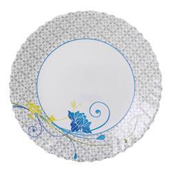 Тарелка десертная ARCOPAL DALIANE 19см