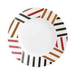 Тарелка десертная BALNEA 19,5см