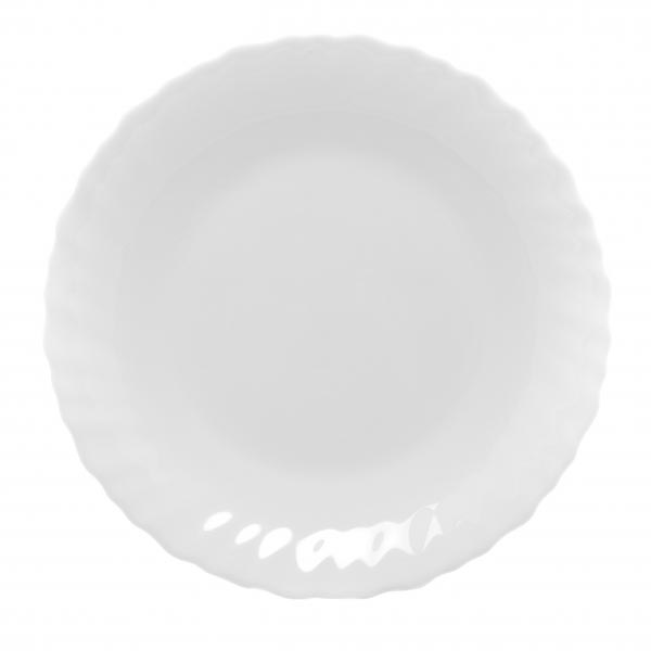 Тарелка обеденная FESTON 25см