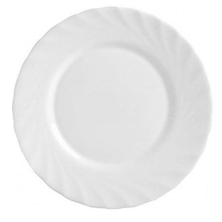 Тарелка десертная TRIANON 19.5см