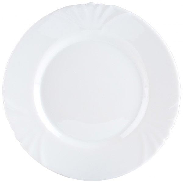 Тарелка десертная CADIX 19см