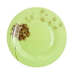 Тарелка обеденная STELLA AMANDE 25см