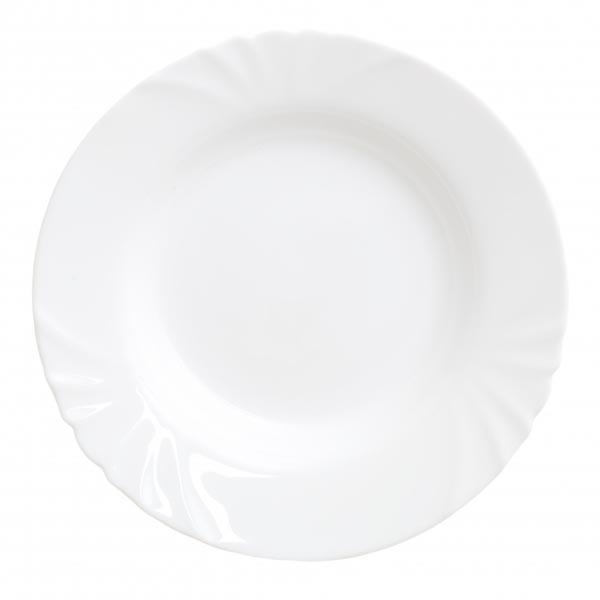Тарелка очень глубокая CADIX 23см