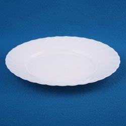 Тарелка глубокая TRIANON 24см