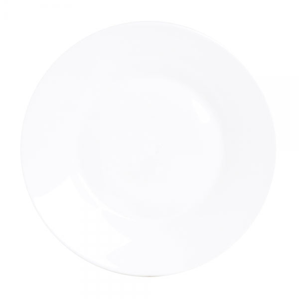Тарелка десертная ALIZEE 22см