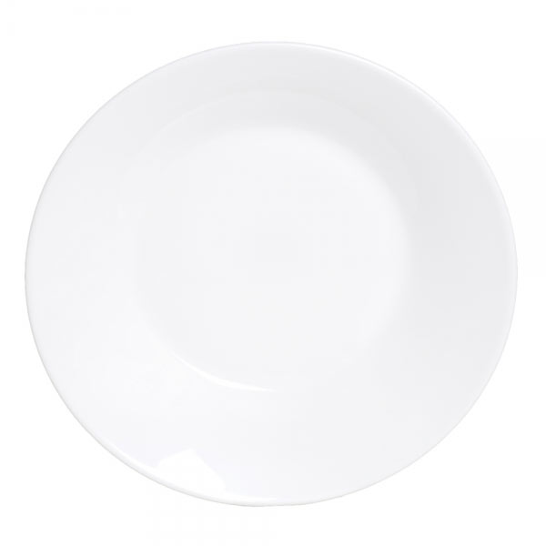 Тарелка глубокая ALIZEE 23см