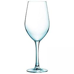Фужеры для вина CELESTE 580мл, 6шт