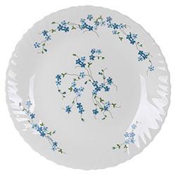 Тарелка обеденная ARCOPAL VERONICA 25см