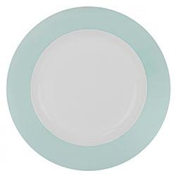 Тарелка глубокая BANQUISE 21см