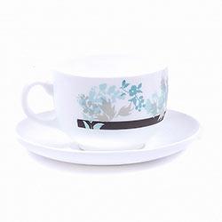 Набор чайный FOLIAGE 220мл