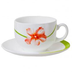 Набор чайный SWEET IMPRESION 220мл