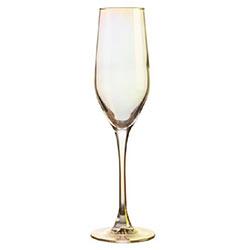 Фужеры для шампанского CELESTE 160мл, 6шт